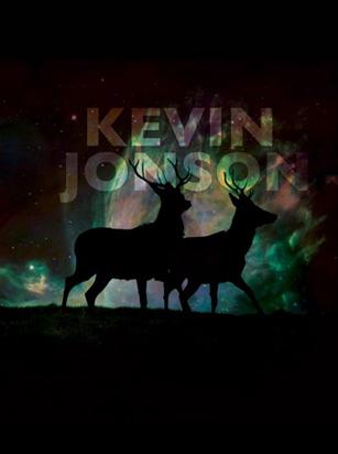 vignette-kevin-jonson-cover