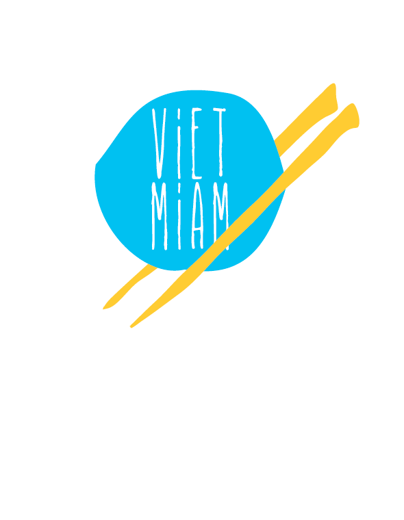 vignette-vietmiam