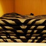 Tigersushi Furs