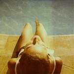 Joni Harbeck by Neil Krug