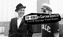 Frank_Sinatra_captainPT220x130