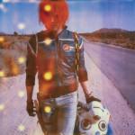 Gerard by Neil Krug