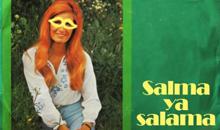 dalida-salma-THRMX-220x130