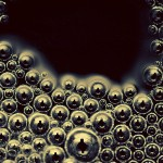 Drops © Mikko Lagerstedt