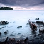 Mellow © Mikko Lagerstedt