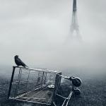 Paris © Mikko Lagerstedt