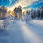 winterlight  Mikko Lagerstedt