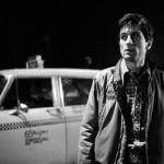 "© Steve Schapiro ""Taxi driver"""