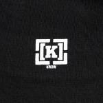 KR3W-Flip-Tees