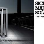 sickboy show © SickBoy