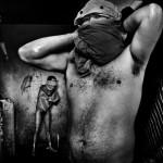 © VALERIO BISPURI – JAILS SUD AMERICA