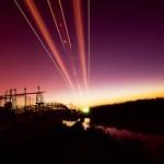 "© BRANISLAV KROPILAK - ""Landings"""