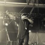 DOUR FESTIVAL 2011 - Ice Cube