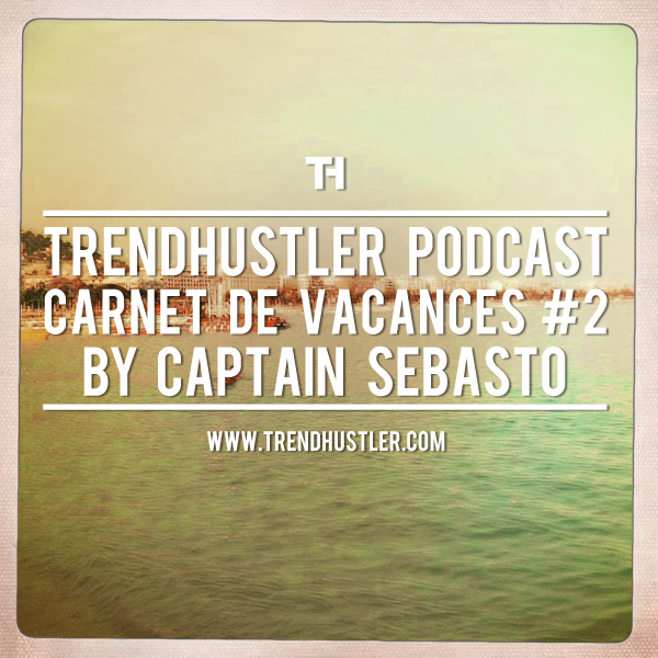 Jooker Lai Lai Lai Audio Theem Downlod: TrendHustler Podcast:Captain Sebasto