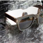 skate board sunglasses