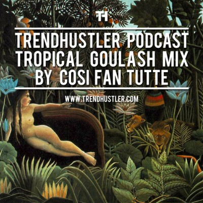 tropical goulash podcast