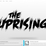 © The Uprising Creative