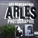 Parc des Ateliers - Les rencontres ARLES Photographie © ChromaKey