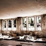 Parc des Ateliers  © ChromaKey