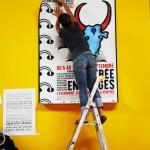 Parc des Ateliers - Boutique © ChromaKey