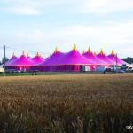 Festival de DOUR