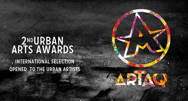 Artaq 2011