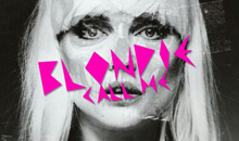 blondie-rmx-podcast-220x130