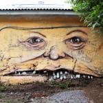 Toothyman Nomerz / 2011 / Ekaterinburg