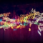 © Lociol - 2012