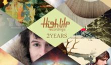 highlif-303x231