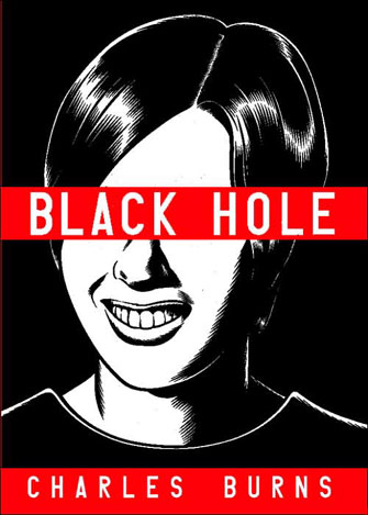 Blackholecover