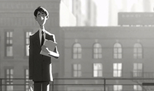 Index_paperman