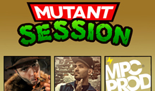 MutantSession5-small