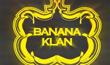banana220x130