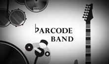 barcodeband-220x130