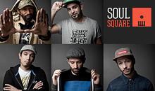 SOUL-SQUARE-220x130