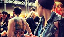mondial-tatouage220x130