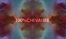 100chevaliers220x130
