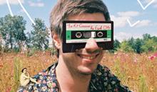 cassette-cocasse-vol1-220x130