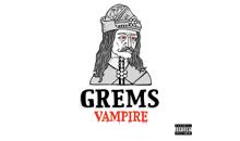 grems220x130