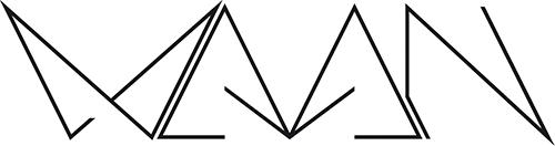 logo Waan