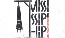 zo-mississipi-hip220x130