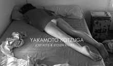Yakamoto-Kotzuga-220x130
