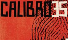 calibro35-220x130