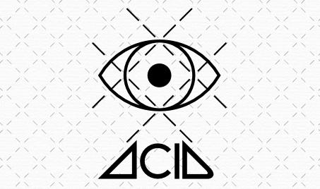 index_acidforclothes