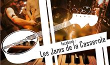 jams-casserole220x130