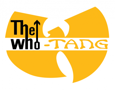 The Who Tang