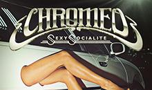 chromeo220x130