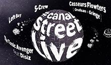 canalstreet220x130