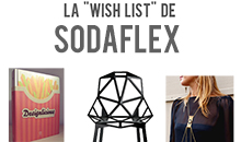 wish-list-sodaflex220x130